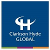 CH - GLOBAL logo (1)-page-001
